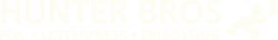 hunter-bros-logo (1)